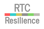 Strengthening Resilience Training, Resilience awareness, training, logo, RTC, Derek Mowbray, Resilience master