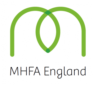 MHFA, Adult MHFA, mental health, training