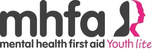 Youth MHFA, Youth MHFA Lite, mental health, training, courses