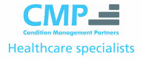 cmp, condition management programme, condition management partners