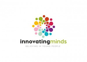 Innovating Minds