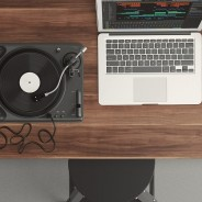 The Sound of Productivity, By totaljobs