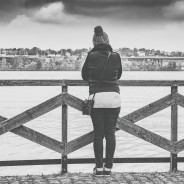 Learning How to Cope with Social Anxiety, By Barbara Markway