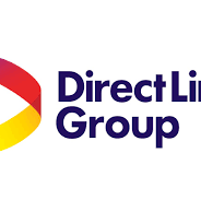DLG supports Mental Health First Aider Training