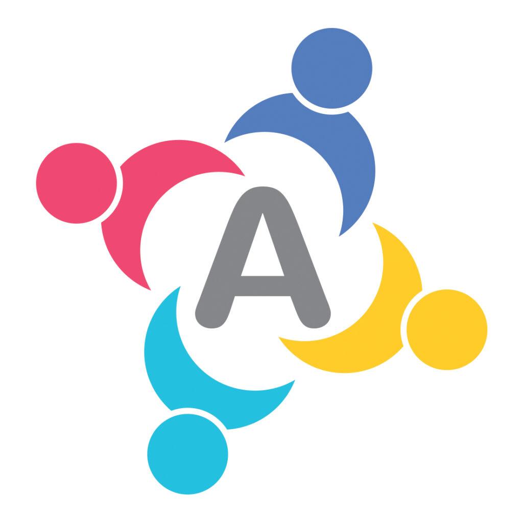 Autism Inclusive, autism, asd, neurodiversity