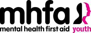 Youth MHFA, youth mental health, mental health, training,