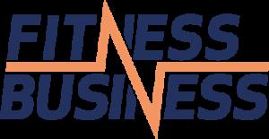 Fit-biz logo