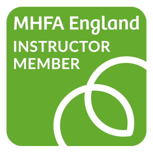 Mental Health First Aid Courses - Mind Matters Training