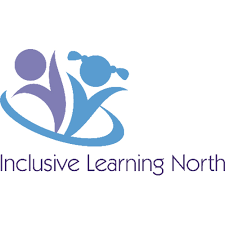 Inclusive Learning North, ILN, mental health, mhfa, schools, SENCOS
