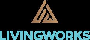 LivingWorks, suicide prevention, asist, safetalk, training