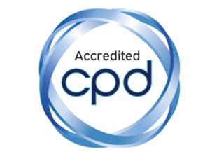 cpd, iact, mental health, training