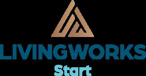 LivingWorks Start, elearning, e-learning, suicide prevention, training