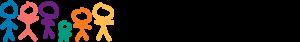 LivingWorks logo, suicide prevention, start, safetalk. asist
