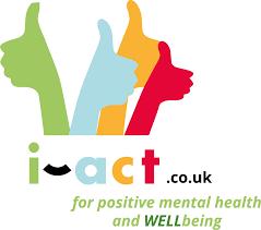 IACT Logo