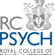 i-act gains accreditation with The Royal College of Psychiatrists, By i-ACT (for Positive Mental Health)