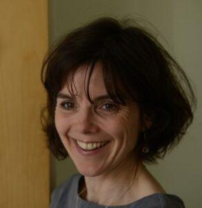 Janet Lallysmith