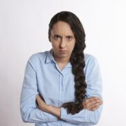 Why are People Rude? by Jane McNeice